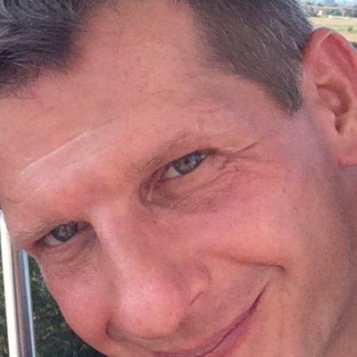 Profilbild von Eno