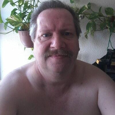 Profilbild von Windimhaar