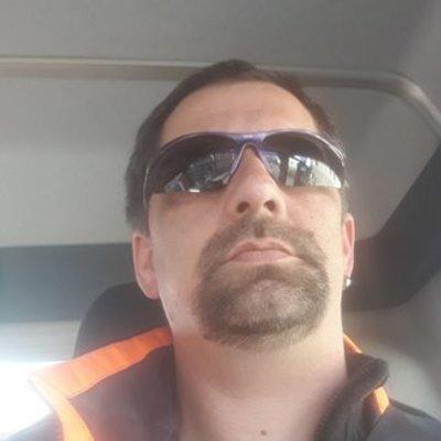 Profilbild von Jerry001