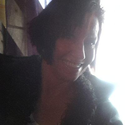 Profilbild von sweety70