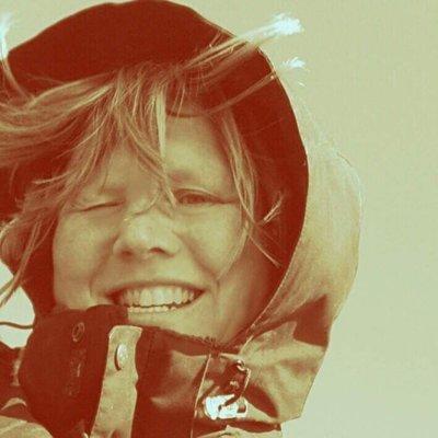 Profilbild von Nic1977