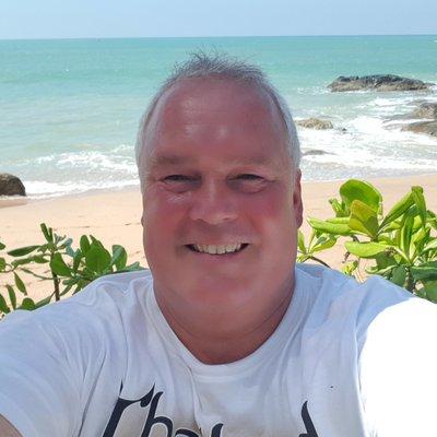 Profilbild von JensWill