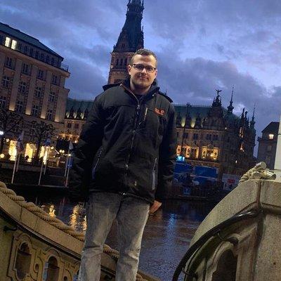 Profilbild von Jonaskoeppel2020