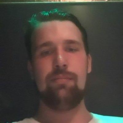 Profilbild von Martin9991