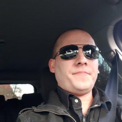 Profilbild von Andy83