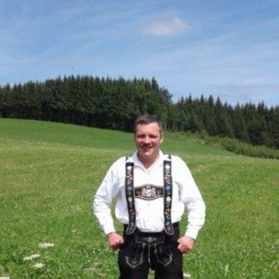Profilbild von Allgäuer2