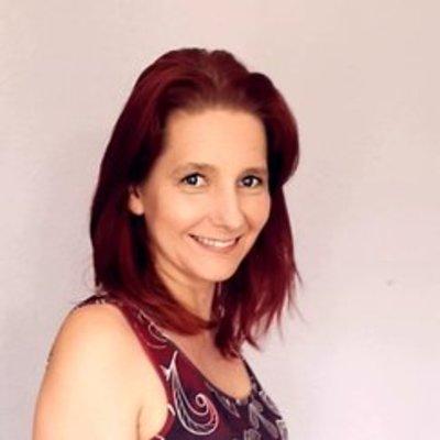 Profilbild von Susan3