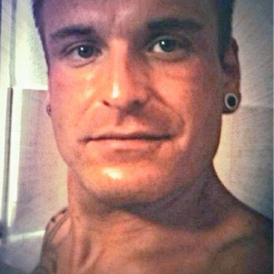 Profilbild von MarcelGausJ