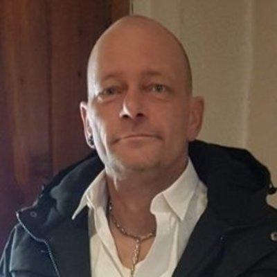 Profilbild von Ronny2812