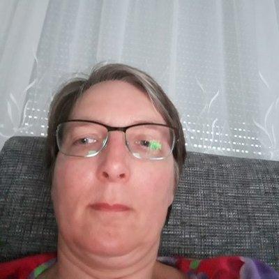 Profilbild von Wubelchen