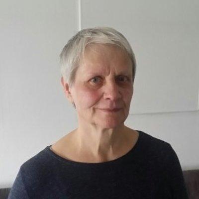 Profilbild von Anne52