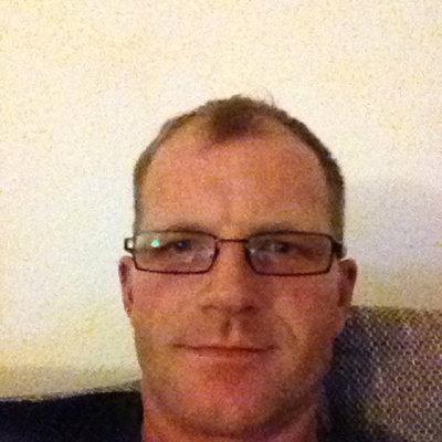 Profilbild von Thommi37