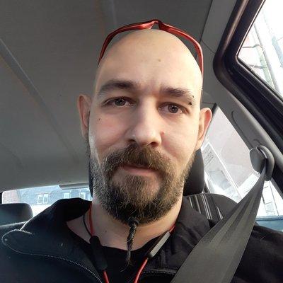 Profilbild von Neugier30