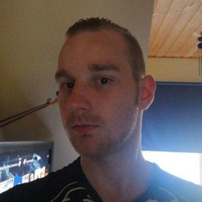 Profilbild von Struppi01