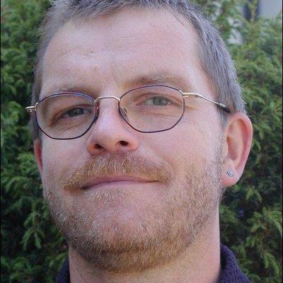 Profilbild von AbraxasR