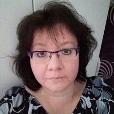Profilbild von Rosianna