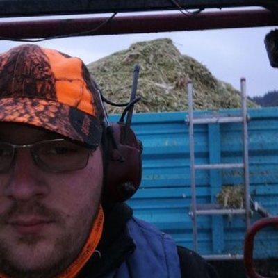 Profilbild von Fabian1993