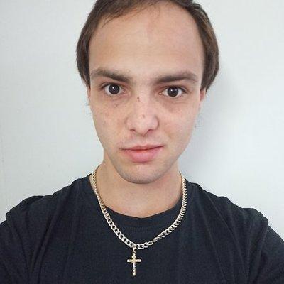 Profilbild von Stenli