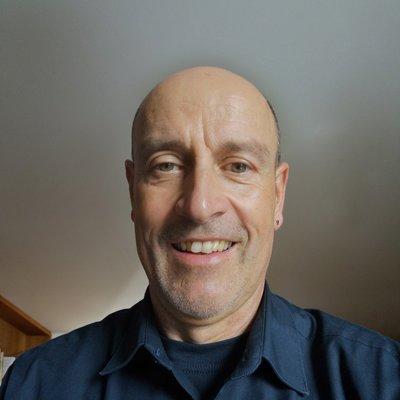 Profilbild von SpeedyGonzalez