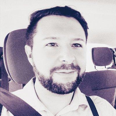 Profilbild von JanMainz