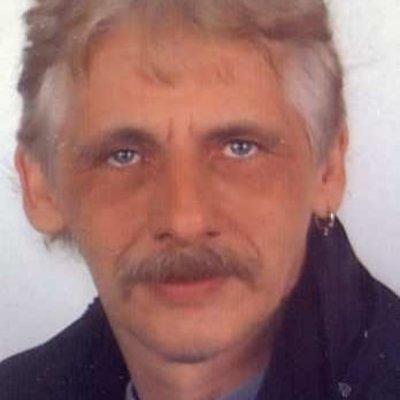Profilbild von Husky1409