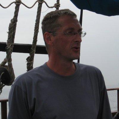 Profilbild von wuschel07
