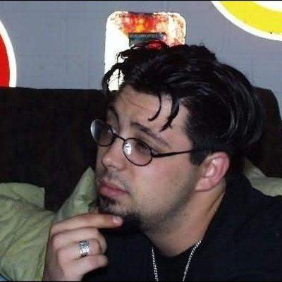 Profilbild von Belobog79