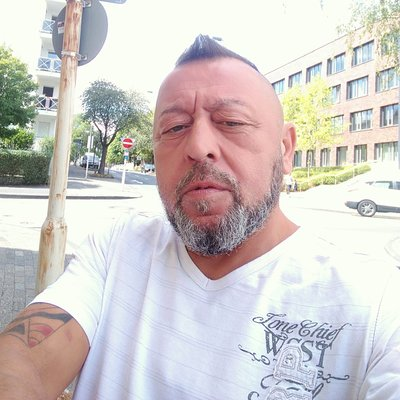 Profilbild von Buelent