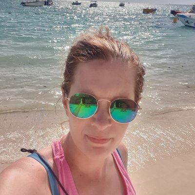 Profilbild von Bella87