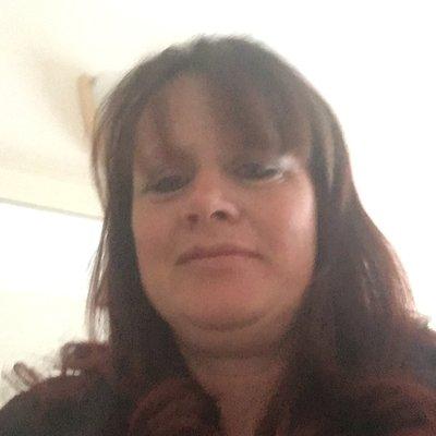 Profilbild von Sandra8665