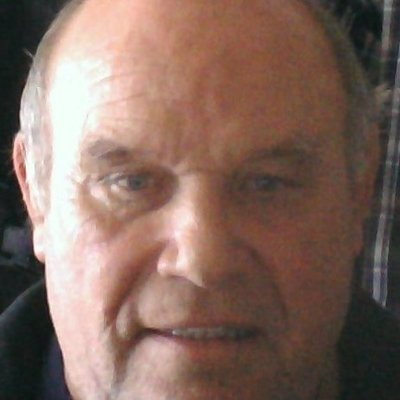 Profilbild von Moare2