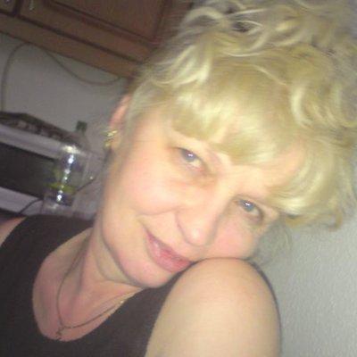 Profilbild von Heisesonne