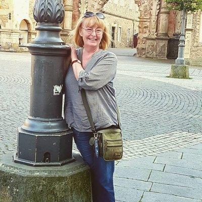 Profilbild von Hannelore57