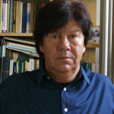 Profilbild von Insulaner2016