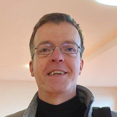 Profilbild von Schdeff