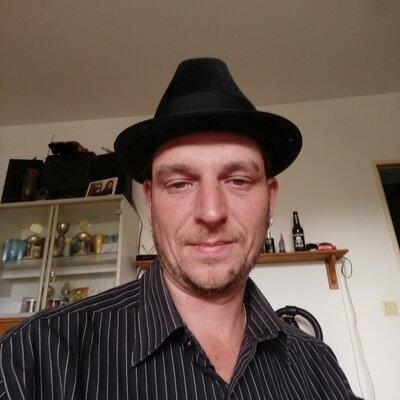 Profilbild von Benson2189