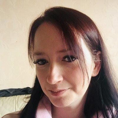 Profilbild von NadineB