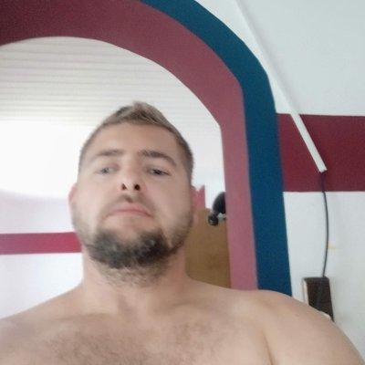Profilbild von Aschezuasche
