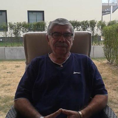 Profilbild von Manou2711