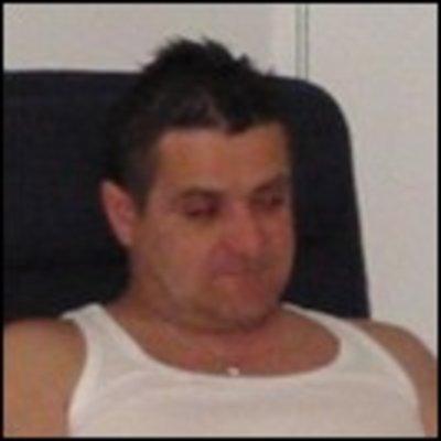 Profilbild von Berni01_