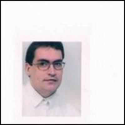 Profilbild von Skezi31