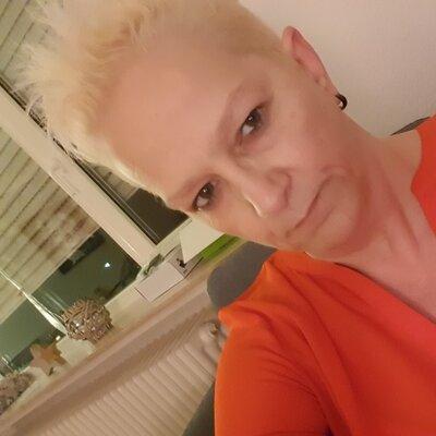 Profilbild von Sunny-1