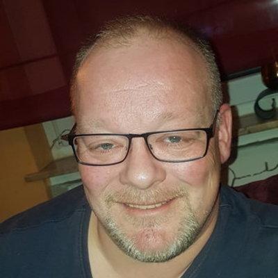 Profilbild von Totti1542