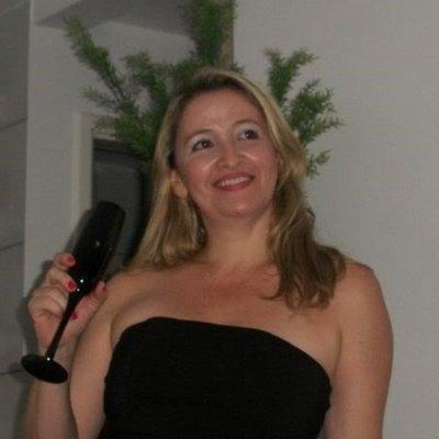 Nancy07