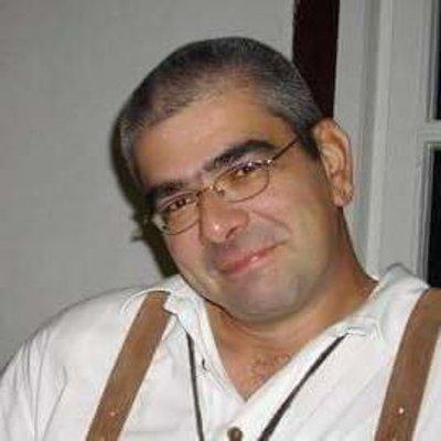 Profilbild von Mario1972