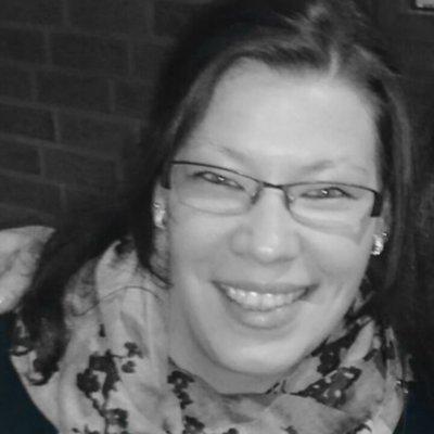 Profilbild von Nini85