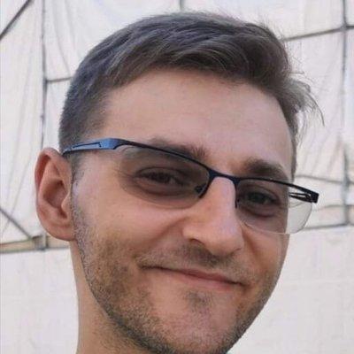 Profilbild von Ronny7789