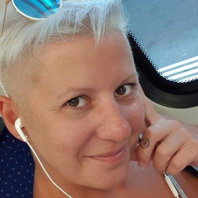 Profilbild von Blondeshavemorefun