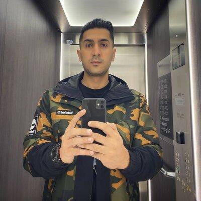 Rayan1
