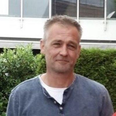 Profilbild von Dirk69